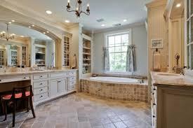 country master bathroom ideas country master bathroom designs asbienestar co