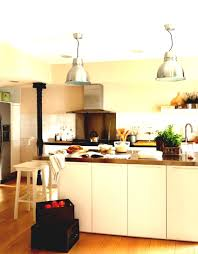 Kitchen Lighting Design Guidelines by Best Kitchen Lighting Design Guidelines In Online Magazine