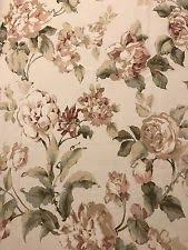 Fabric Shabby Chic by Shabby Chic Upholstery Fabric Ebay