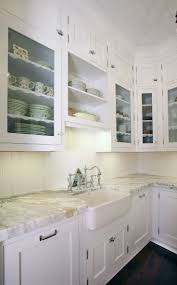 12 best off white painted kitchens greenfield custom cabinetry