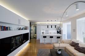 interior led lighting for homes illuminate your house interior with useful led lighting