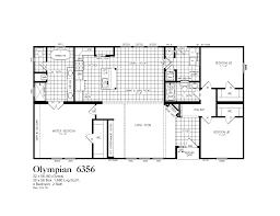 fleetwood bounder floor plans image collections home fixtures