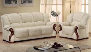 interior decor sofa sets factors to consider when buying new sofa sets pickndecor com