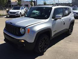 2017 jeep altitude black new 2017 jeep renegade 4x4 altitude touchscreen bluetooth