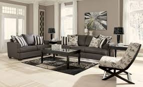 Sale On Bedroom Furniture by Popular Snapshot Of Overcome Modern Living Room Sofalovable Cute