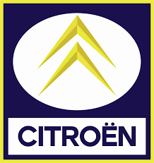 citroen logo vector file citroën 1961 svg logopedia fandom powered by wikia