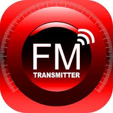 fm modulator apk car fm transmitter 5 0 apk downloadapk net