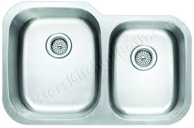 proflo kitchen sinks chrison bellina
