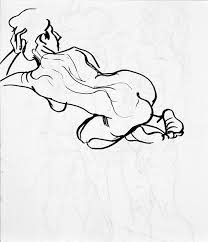 movement drawing archives drawing life by fred hatt drawing life