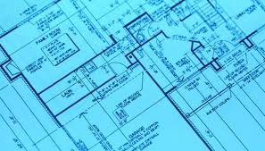 architect plan how to draw architect plans for a house homesteady