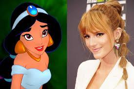 Disney Princess Hairstyles Popular Disney Prince U0027s Hairstyles Ideas Hairzstyle Com