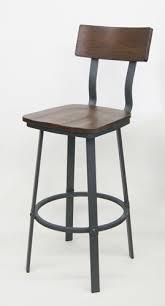 bar stools restaurant restaurant wood barstools restaurant furniture