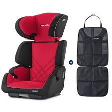 siege auto recaro pas cher siège auto seatfix de recaro pas cher chez babylux