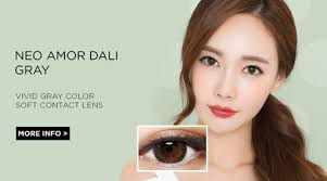 honeycolor colored contact lenses u0026