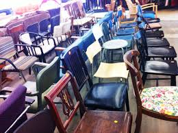 amazing habitat for humanity restore furniture home design very
