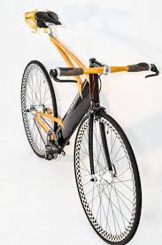 porsche bicycle 401 best future bikes images on pinterest bicycle design
