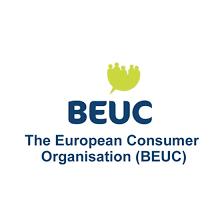 bureau protection du consommateur bureau européen des unions de consommateurs beuc consumers