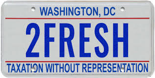 Vanity Plates Washington Censord Funniest Foulest Most Outrageous Vanity Plates In The