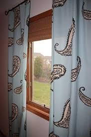 Sewing Window Treatmentscom - 183 best window treatments no sew images on pinterest window