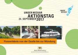 Plz Bad Rappenau Gemeinde Neunkirchen Baden Freizeit
