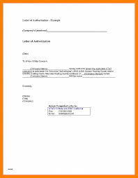 Request Letter Of Bank Statement letter format for the bank statement new request letter format