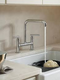Top 10 Kitchen Faucets 27 Best Faucets Images On Pinterest Kitchen Kitchen Faucets And