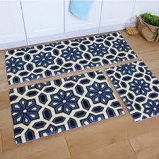 door kitchen rugs u0026 mats