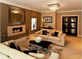Warm Colors For Living Room Warm Living Rooms Living Room Paint - Warm living room paint colors