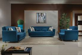 Cheap Furniture Online Bangalore Smart Furniture U2013 Your Smart Choice