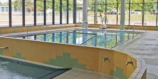 Albthermen Bad Urach Wetzlar Europabad Steuler Pool Construction