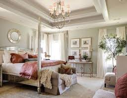 Design For Bedroom Wall Small Master Bedroom Design Ideas Tips And Photos