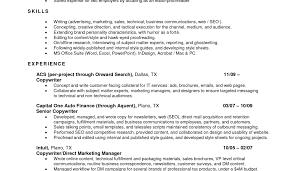 sample bookkeeper job description resume sample resume for bookkeeper stunning finance resume