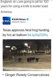 Hog Hunting Memes - 25 best memes about hog hunting hog hunting memes