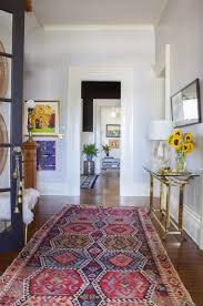 a historic family home brought back to life u2013 design sponge