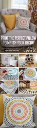 cutting edge stencils shares how to easily create diy accent