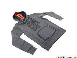 genuine mini 80142288459 mini sweatshirt for men your m