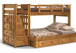 Bunk Bed On Sale Low Price Bunk Beds Bedroom Furniture Boys Sets Children S