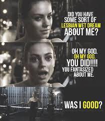 Black Swan Meme - unny meme mila kunis funny pinterest meme funny pictures and