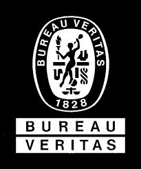 siret bureau veritas legrosbio certifications