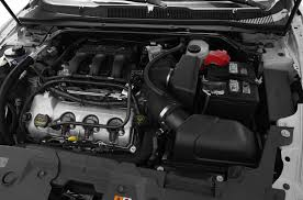Ford Taurus Sho Engine 2012 Ford Taurus Price Photos Reviews U0026 Features