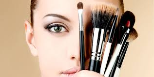 personal makeup classes take four 1 on 1 makeup lessons with a pro