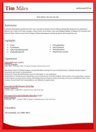 Business Analyst Roles And Responsibilities Resume Latest Resume Sample Good Resume Format