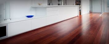 Laminate Flooring Quotes Perth Timber Flooring Timber Flooring Prices In Perth Wa