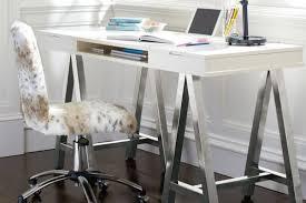 Pottery Barn Teen Bedroom Furniture Decor Pbteens Pbteen Coupon Pbteen Desk