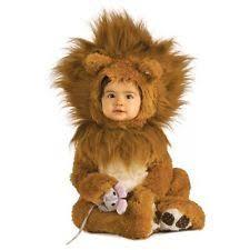 Newborn Baby Halloween Costumes Baby Costume Ebay