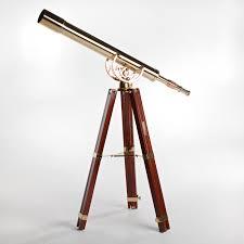 Hayneedle Telescope by Telescopes Lessons Tes Teach