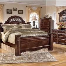 ashley black friday sale lawrence furniture furniture stores 1236 fulton st bedford