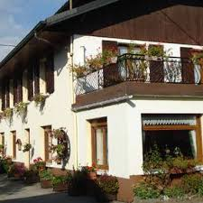 chambre d hote annecy chambres d hôtes autour du lac d annecy avec table d hôte