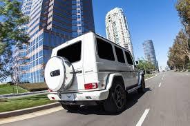 lexus of north miami exotic falcon luxury and exotic car rental los angeles