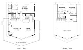 house plans 1 house plans alpine 1 linwood custom homes